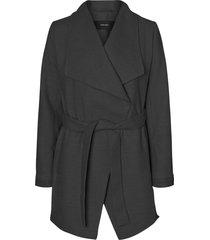 kappa vmcalasissel 3/4 jacket