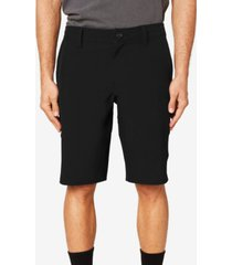 men's reserve solid shorts