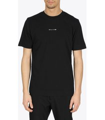 1017 alyx 9sm collection name s/s tee