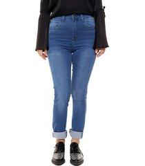jean celeste byh jeans osijek