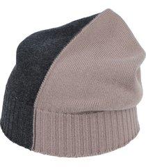 d.exterior hats