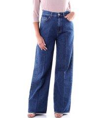 bootcut jeans haikure hew03185df036