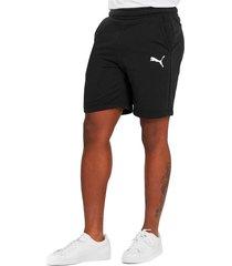 pantaloneta - negro - puma - ref : 85176951