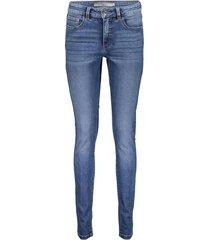 jeans (repreve)