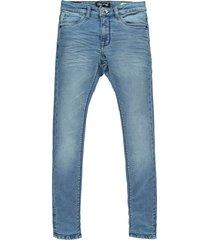 ki burgo jeans
