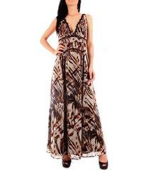 lange jurk guess 02g8117068z