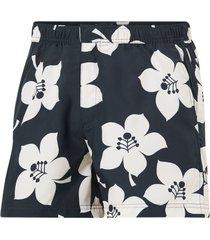 badshorts staffan swim shorts
