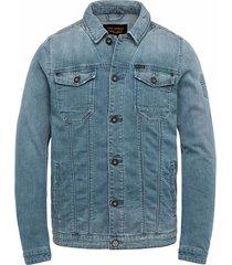 denim jacket pdj211708 bcl