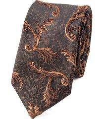 mens classic business collo cravatta casual da uomo cravatta da uomo sottile colloties