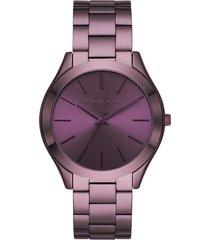reloj michael kors mujer mk4415