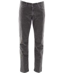 adam est 1916 adam 5 pocket broek steve cord