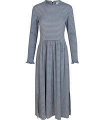 flexi pop docca dress 60904