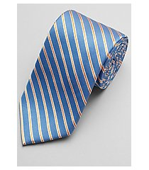 1905 collection woven stripe tie