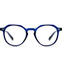 okulary meller blue light chauen kyanite