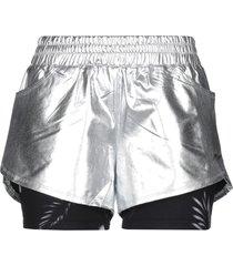 hey honey shorts