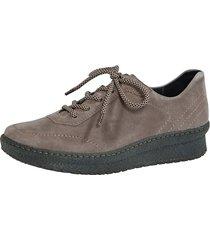 skor semler grå