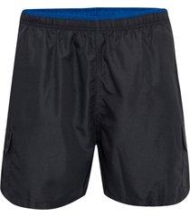 shorts microfibra meteoro