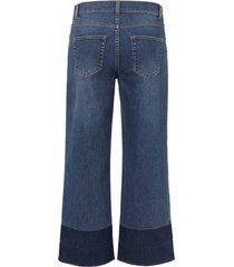 7/8-jeans-culotte van day.like denim