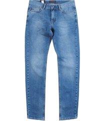 damien haggard jeans