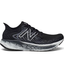 m1080b11 shoes sport shoes running shoes svart new balance