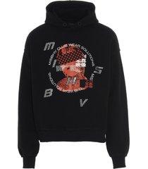 misbhv tokyo hoodie