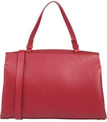 nico giani handbags