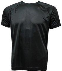 t-shirt adidas d2m tee pl bp7221
