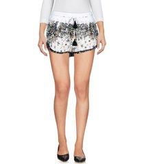 poupette st barth shorts