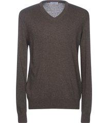 mc lauren sweaters