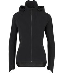 agu regenjas women commuter jacket 3l black