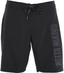 calvin klein beach shorts and pants
