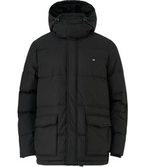dunjacka dave down jacket