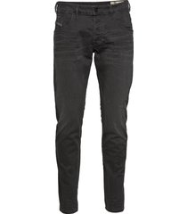 d-bazer jeans zwart diesel men