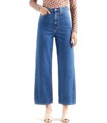 bootcut jeans levis 26872-0002