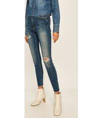 calvin klein jeans - jeansy j20j213863