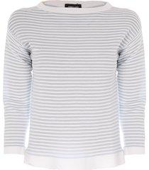 blouse a2001