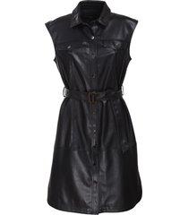 karl lagerfeld sleeveless dress