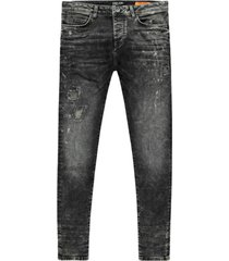used jeans aron