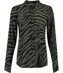 blouse 03904-20