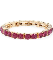women's bp. stretch bracelet