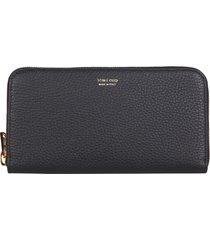 tom ford continental wallet