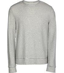 club monaco sweaters