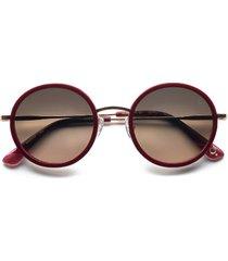 gafas de sol etnia barcelona almagro 21 bxpg