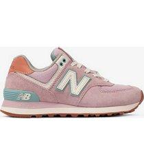 sneakers wl574bcn