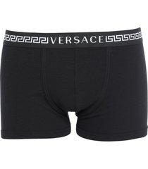 versace boxers