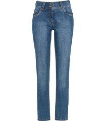 jeans die schmale, lichtblauw 38/l32
