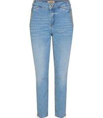 etta mercury jeans bukser