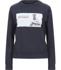 1921 sweatshirts