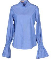 maggie marilyn blouses