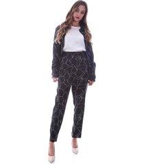 chino broek calvin klein jeans k20k202125